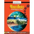WonderWorld Environmental Studies Book 2 (Paperback)