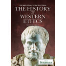 The History of Western Ethics