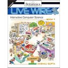 Updated Live Wire for Windows 7 Book 7