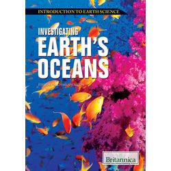Investigating Earth' s Oceans