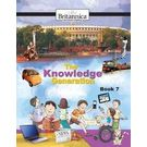 The Knowledge Generation Book 7 (Paperback)