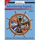 Adventuring beyond A course in Social Science Book 8 (without CD ROM) (Paperback)