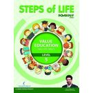 Steps of Life- Powe Play Series Book 5