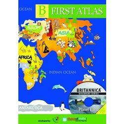 Bsure First Atlas