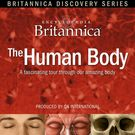 BDS Human Body CD ROM