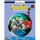 WonderWorld Environmental Studies Book 5 (Paperback)
