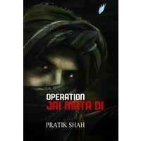 Operation Jai Mata Di