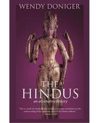 Pas- The Hindus An (Spk Tige