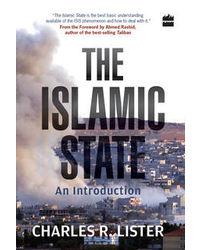 The Islamic State (Charles
