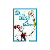 The best of dr suess