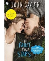 Fault In Our Stars(Movie Tie
