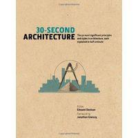 30- Second Architecture
