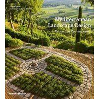 Mediterranean Landscape De