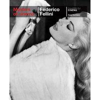 Fellini Federico (Masters