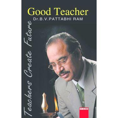 Good Teacher