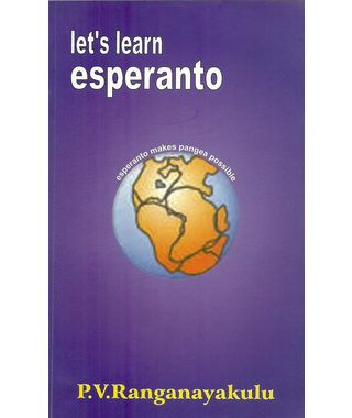 Let's Learn Esperanto
