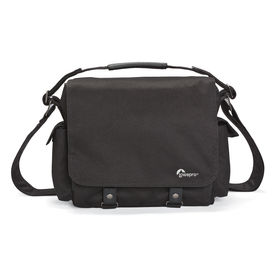 Lowepro Urban Reporter 150, black