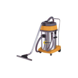 Clearock- Vaccum Cleaner Three motor