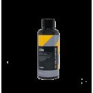 CarPro CQuartz Lite 150 ml- Bottle Only-* * * NEW LAUNCH* * *