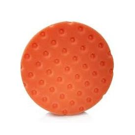 Lake Country - CCS Orange Foam Pad 6.5