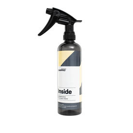 CarPro Inside ( Cleaner/Concentrate) 500ML
