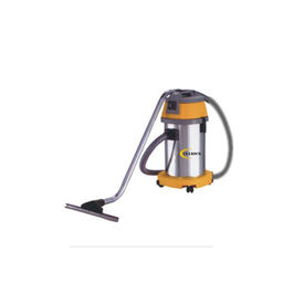 Clearock - Vaccum Cleaner Twin motor