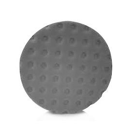 Lake Country - CCS Black Finishing Foam Pad 6.5 , 6.5