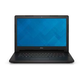 DELL Latitude 3460 Intel Core i3 5th Gen-5005U / 4GB / 500GB / 14  / 1 Year Warranty
