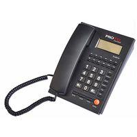 Protel LandLine Caller Id Phone