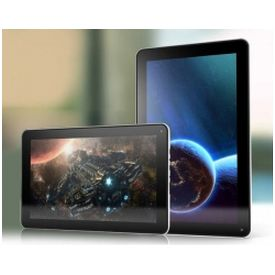 Ployer MOMO9 Star 9 inch Android 4.0 Tablet PC All Winner A13 1.0GHz 8GB