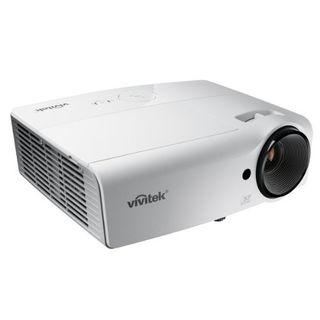 Vivitek Projector D554