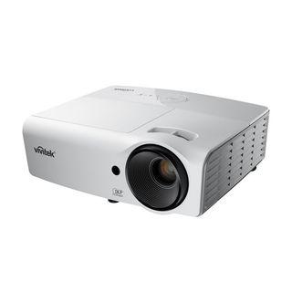 Vivitek Projector D552