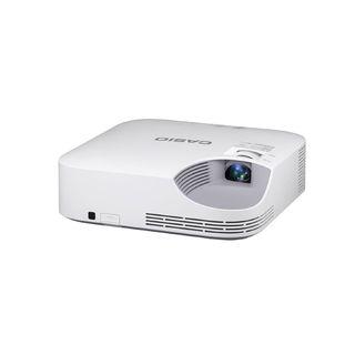 Casio XJ-V1 Projector