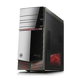 HP Envy 810-215IN