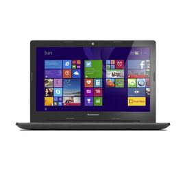 lenovo model no G50-80 I3 5th gen processor, 500GB HDD, 8GB RAM