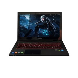 lenovo model no y50-70 i7 5th gen processor 1000gb 8gb ram with 4gb graphics