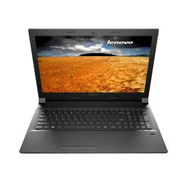 lenovo model no B50-70 i3 4th gen processor 500gb 4gb RAM