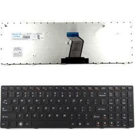 LAPTOP KEYBOARD FOR LENOVO Z560 Z570 V570 G570 G575 B570 B575 Z580