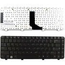 LAPTOP KEYBOARD FOR HP PAVILION DV2000 COMPAQ PRESARIO V3000 SERIES 417068-001