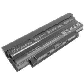 Clublaptop Dell Inspiron13R 14R 15R 17R N3010 N4010 N5010 N4110 J1KND 9 Cell Laptop Battery