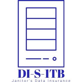 Cashless Data Recovery Service Plan for Server Operating system (Windows or Linux) Single Hard drive Capacity up to 1 TB