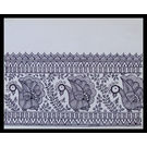 MADHUBANI PAINTING 101 by THE NEWLIFE SHOP