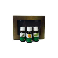 Essential Oil Gift Hamper