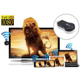 Ezcast Media Player Smart Tv stick Ipush Google Chromecast Dongle Chrome cast