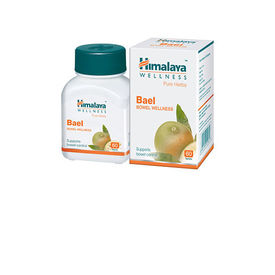 Himalaya Bael Supports bowel function