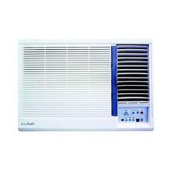 Lloyd 1.5 Ton 3 Star AC - Window AC (LW19A3OPP, Copper Condenser)