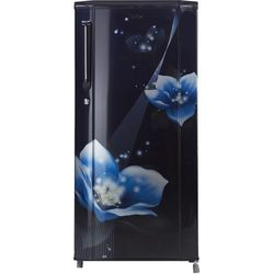 Haier HRD - 1903CMM-E 190 Litre Direct Cool