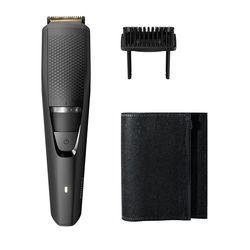 Philips Beard Trimmer Cordless BT3215/15