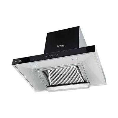 Hindware Alicia Kitchen Chimney 1200 M3/Hr Thermal Auto Clean