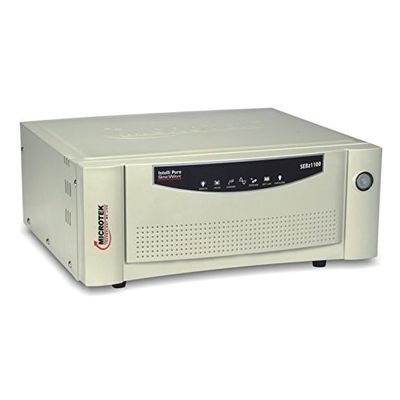 Microtek Digital UPS Eb 700 VA Inverter